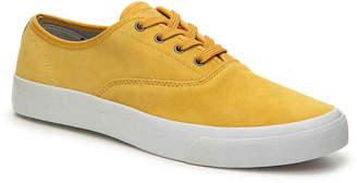 Kenneth Cole KC Toor Sneaker - Men's
