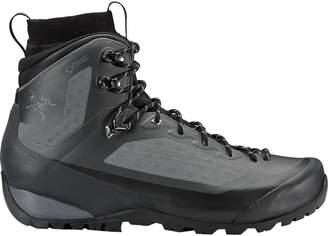 Arc'teryx Bora GTX Mid Backpacking Boot - Men's