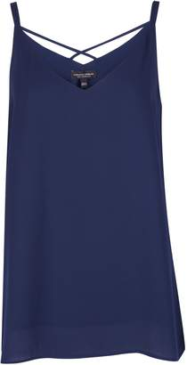 01254f6b34d Dorothy Perkins Camisole Tops For Women - ShopStyle UK