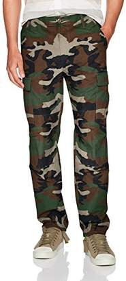 Obey Men's Recon Cargo Pant
