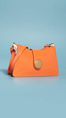 Elleme Baguette Bag