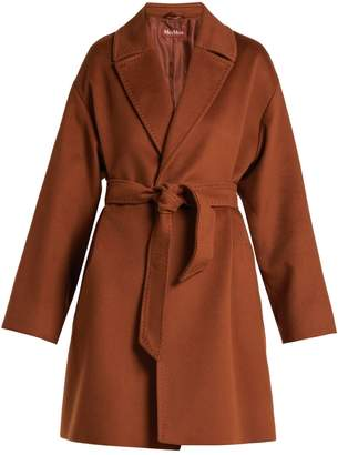Max Mara Crasso coat