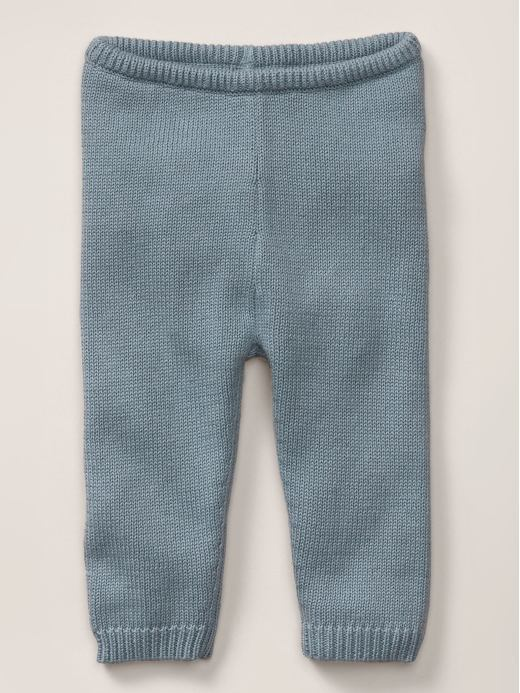 Stella McCartney sweater leggings