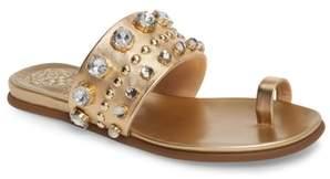 Women's Vince Camuto Emmerly Embellished Sandal