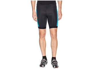 Pearl Izumi Select Pursuit Tri Shorts