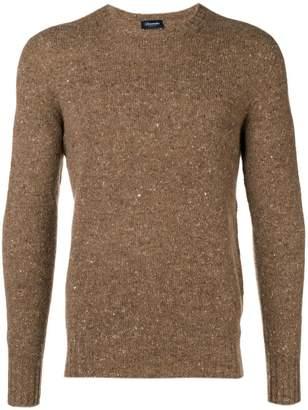 22d582cd08c24e Drumohr Men's Sweaters - ShopStyle
