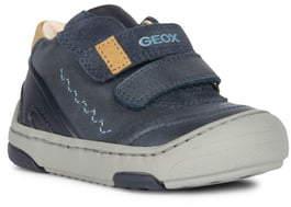 Geox Jay J 1 Sneaker
