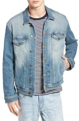 Tommy Jeans Classic Trucker Jacket
