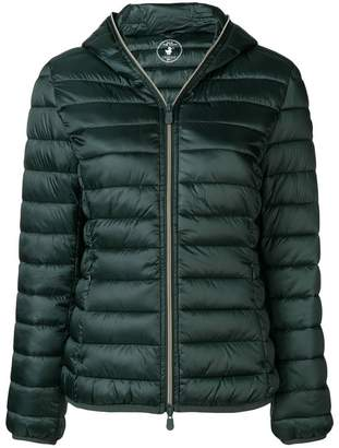 Save The Duck padded winter jacket