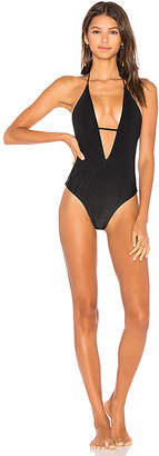 Frankie's Bikinis Frankies Bikinis Lilly One Piece