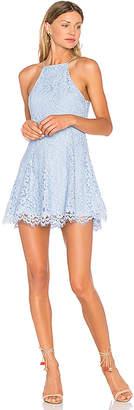 NBD Bria Dress