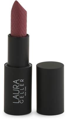 Laura Geller Iconic Baked Sculpting Lipstick