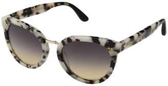 Toms Yvette Fashion Sunglasses