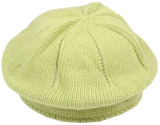 Blugirl Hats