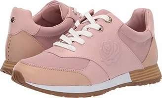 Taryn Rose Women's Claire Sneaker