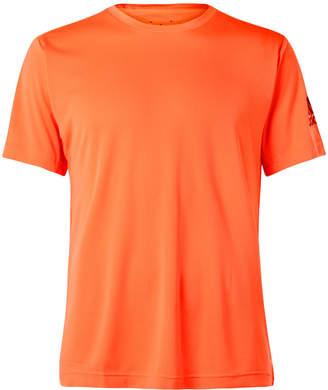 adidas Sport - Freelift Climachill T-Shirt