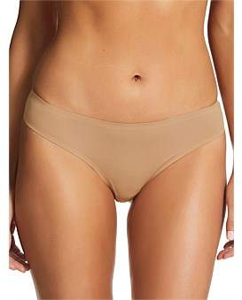 Fine Lines Finelines Invisibles Thong