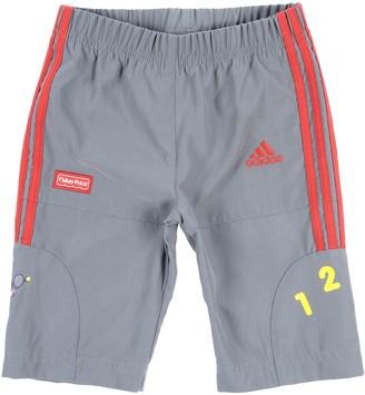 adidas Casual pants - Item 13209080LB