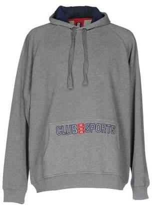 Club des Sports Sweatshirt