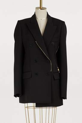 Stella McCartney Carine wool jacket