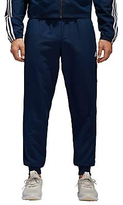 Essential Stanford 2.0 Tracksuit Bottoms, Navy
