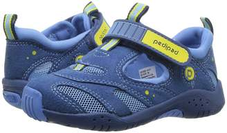 pediped Stingray Flex Boys Shoes