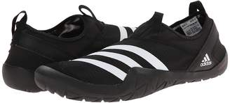 adidas Outdoor CLIMACOOL Men's Shoes