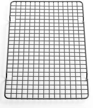 "Anolon Advanced Bakeware 10"" x 16"" Cooling Grid"