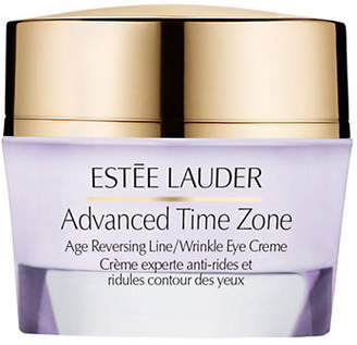 Estee Lauder Advanced Time Zone Age Reversing Line Wrinkle Eye Creme