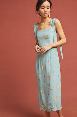 b1aac90fc0e3 Anthropologie Petite Dresses - ShopStyle