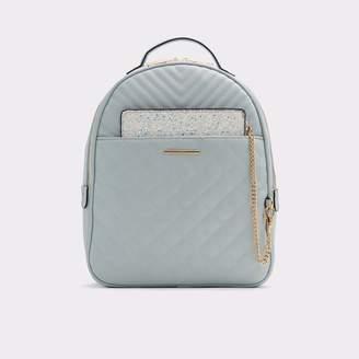 f0fb51efd2c Aldo Backpack Womens - ShopStyle