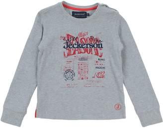 Jeckerson T-shirts - Item 12157747