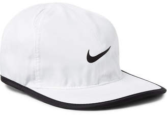 Nike Tennis - AeroBill Dri-FIT Tennis Cap - White