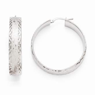 Proenza Schouler ICE CARATS Set Earring Fashion Jewelry Ideal Gifts For Women Gift Set From Heart