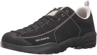 Scarpa Mens Men's MOJITO Casual Shoe Shoe