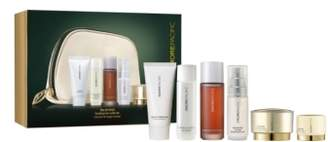 Amore Pacific AMOREPACIFIC Introduction Travel Set