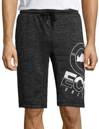 Ecko Unlimited Unltd Mens Pull-On Shorts