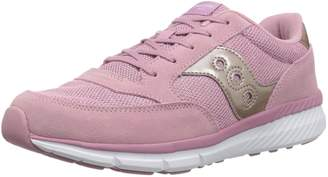 Saucony Girl's Jazz Lite Running Shoes