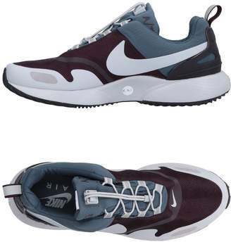 Nike Low-tops & sneakers - Item 11465842KM