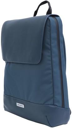 Moleskine Backpacks & Fanny packs - Item 45438880HX