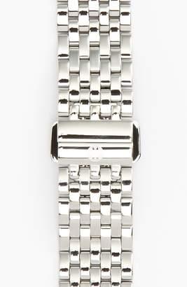 Michele Serein 16 16mm Bracelet Watchband