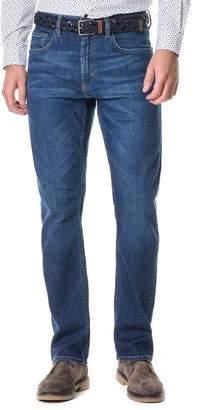 Rodd & Gunn Byron Relaxed Fit Jeans