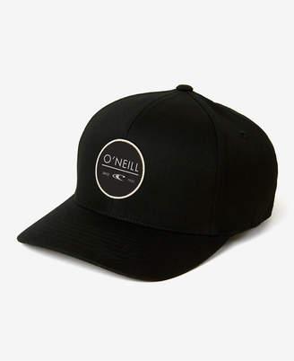 O'Neill Men Executive Hat