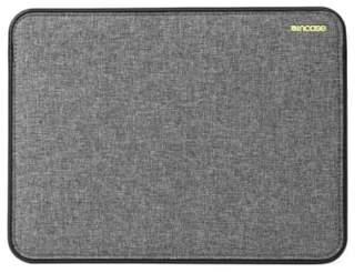 Icon Eyewear Incase Designs 13-Inch MacBook Air Laptop Sleeve