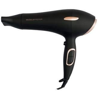 Models Prefer Professional Hair Dryer 1 ea