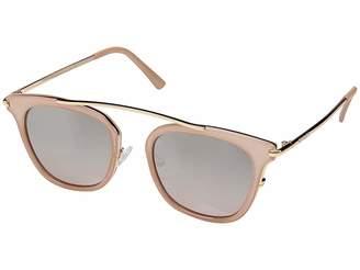 GUESS GF0328 Fashion Sunglasses