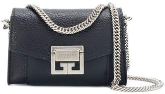 Givenchy GV3 nano bag