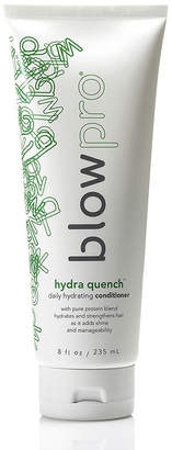 JCPenney BLOW PRO blowpro hydra quench Hydrating Conditioner - 8 oz.