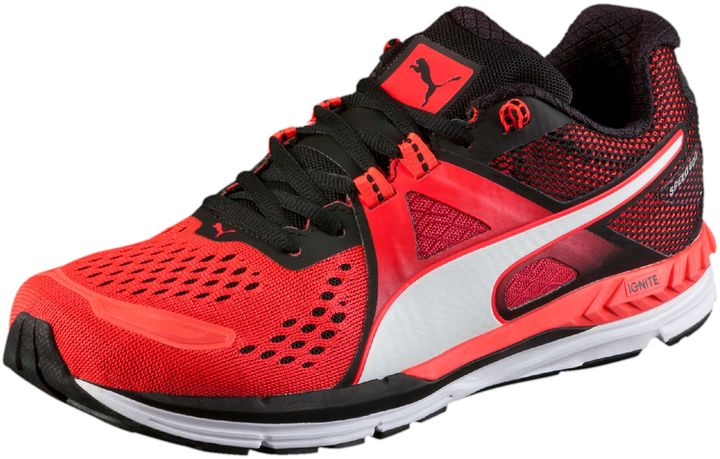 Speed 600 IGNITE Men's Running Shoes