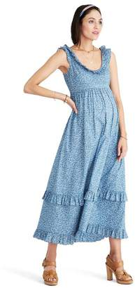 Hatch CollectionHatch The Rafaela Dress